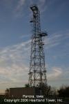 Panora Tower