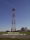 Basehor Tower