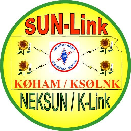 K-Link and NEKSUN